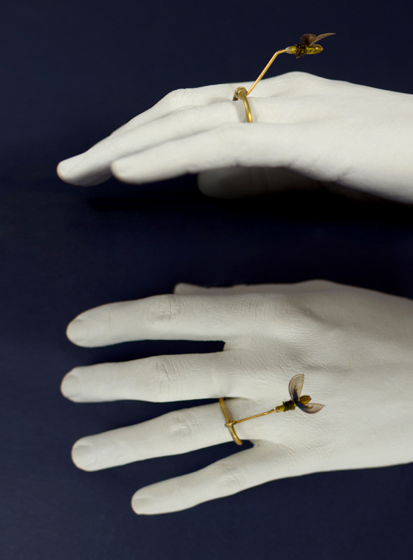 mains doubles