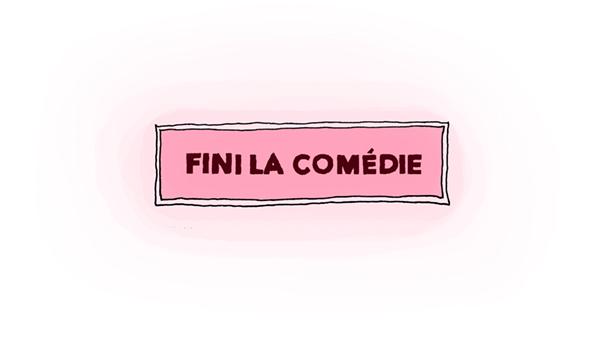 FINI LA COMEDI 2 - copie